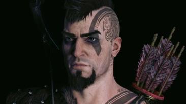 Создатель God of War считает, что в играх мало ЛГБТ-персонажей и предлагает сделать Атрея геем