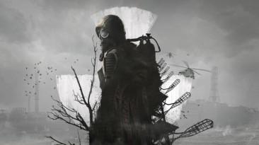 PR-менеджер GSC Game World Захар Бочаров поделился новыми подробностями S.T.A.L.K.E.R. 2