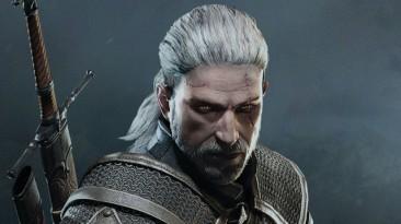 Релиз The Witcher 3 отложен потому, что рынок переполнен не доведенными до ума некстген-проектами