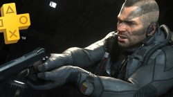 Бесплатно для подписчиков PS Plus, но не в России: Sony назвала три причины скачать ремастер Call of Duty: MW2 для PS4