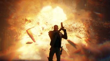 По словам директора игры, Deathloop рассказывает самодостаточную историю, не заканчивающуюся клиффхэнгером
