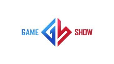Прямые трансляции финала GameShowOpen по Dota 2 и Hearthstone
