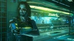 Музыкальная милота - представлена новая фигурка Джонни Сильверхенда из Cyberpunk 2077