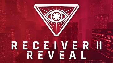 Студия Wolfire Games анонсировала Receiver 2