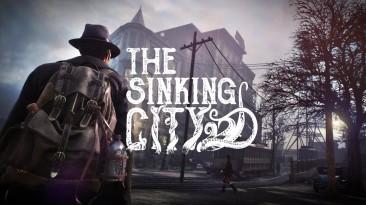 The Sinking City вновь исчезла из Steam после обвинений издателя в пиратстве