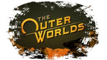 "The Outer Worlds ""OST part 2"""