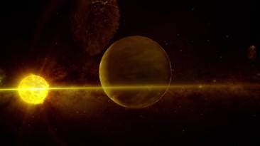 Дебютный трейлер Warhammer 40,000: Armageddon