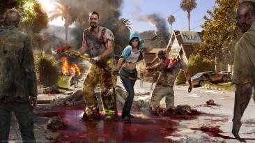 По слухам игра Dead Island 2 может выйти на PS5 и Xbox Scarlett