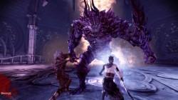 Dragon Age: Origins получила пакет улучшенных ИИ HD-текстур, обновляющих более 2200 текстур