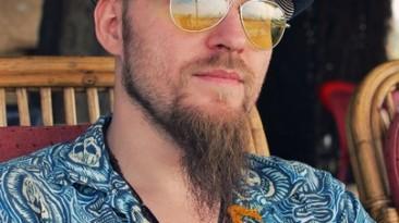 Мнение Сытянова о кампании Areal на Kickstarter
