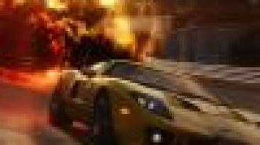 Открытый бета-тест Blur стартует 6-го апреля