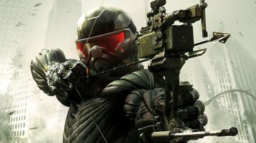 EA окончательно удалила систему защиты SecureROM из Crysis 3
