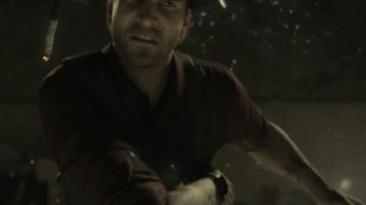 Murdered: Soul Suspect - релиз игры назначен на 2014 год. Стали известны платформы