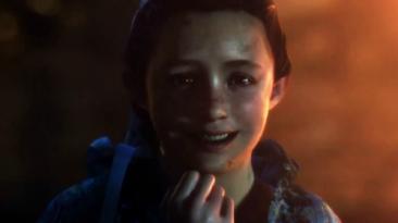 Project Dunes - Capcom работала над уникальной игрой, которая превратилась в Resident Evil Revelations 2