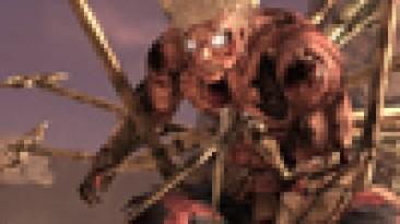 Демо-версия Asura's Wrath выйдет в начале января