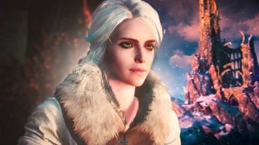 RDR 2, Death Stranding, The Witcher 3 и другие игры со скидками до 90%: самые выгодные предложения распродажи в Steam