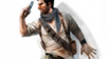 Naughty Dog отказалась от выделенных серверов для Uncharted 3