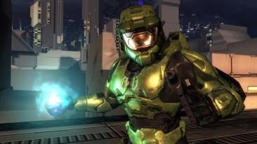 Вероятно, Halo 2 прибудет на ПК уже завтра