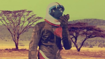 Планет не осталось в No Man's Sky - Mega64 (прикол)