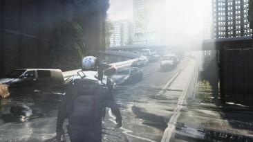 Цифровой герпес в виде Infestation: The New Z скоро снова в Steam