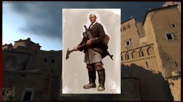 В селили скриншоты отменённой Left 4 Dead 3