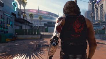 CD Projekt RED ищут программиста камеры для работы над игрой с видом от третьего лица