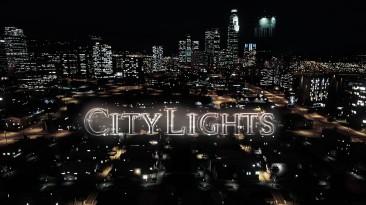 "Grand Theft Auto 5 ""CityLights YMap [Add-on | OIV / Manual] 1.0"""