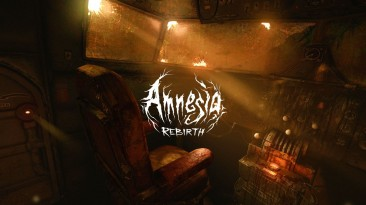 Спички, болезни и непередаваемая атмосфера - разработчики Amnesia: Rebirth поделились новыми подробностями хоррора
