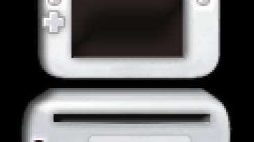 """Mad Games Tycoon """"New platformes and phones v.0.2.1 (В разработке)"""""""