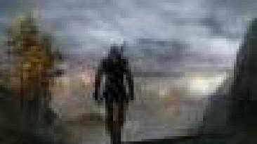 """""""Ведьмак"""" посетит Xbox 360 и PlayStation 3"""