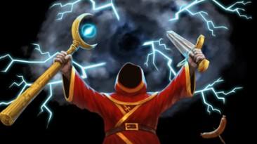 Авторы серии Magicka покажут свой новый проект на GDC 2013