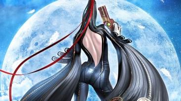 Разработчики Bayonetta 3 прокомментировали судьбу эксклюзива Nintendo Switch