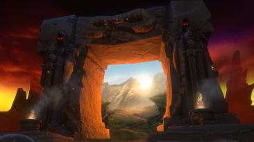 World of Warcraft исполнилось 16 лет