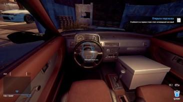 Thief Simulator - Угнал тачку у богача за миллион!