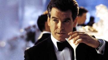 """Женщина-продюсер """"007: Не время умирать"""" заверила, что Бонд останется мужиком"""