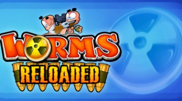Worms Reloaded: Таблица для Cheat Engine [1.0 - UPD: 08.07.2017] {Geri}