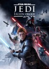 Star Wars: Jedi Fallen Order