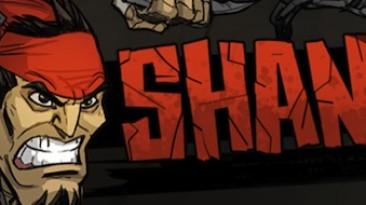 Shank 2 в разработке