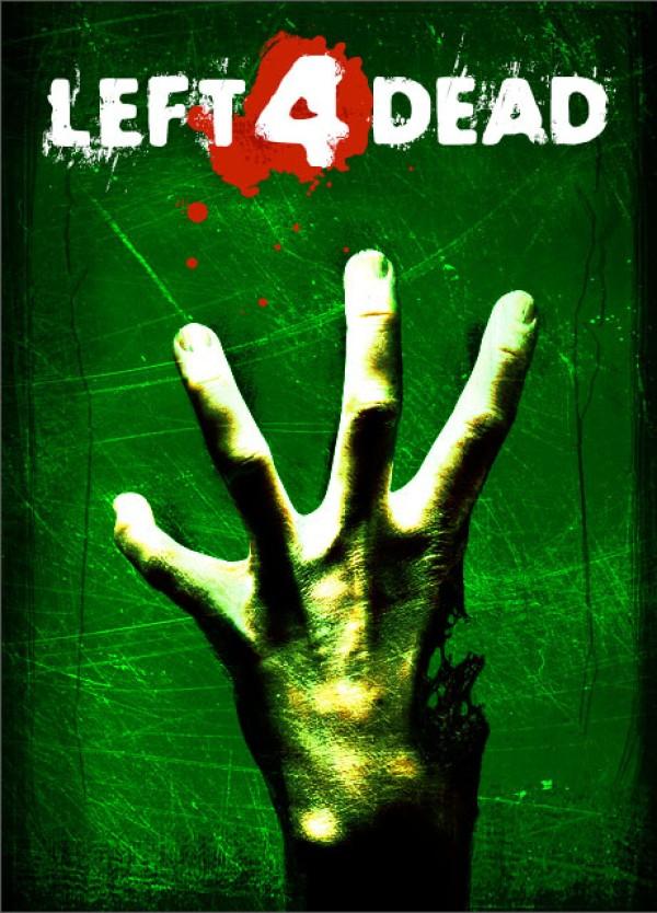 Дополнения К Left 4 Dead 2 Скачать Торрент