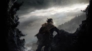 Focus Home Interactive представит 3 новые игры на E3 2021