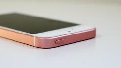 Apple перестанет поддерживать ряд старых iPhone и iPad уже в этом году - слух