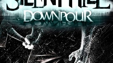 "Silent Hill: Downpour ""Официальный саундтрек (OST)"""