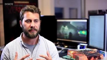 Warhammer: End Times - Vermintide поддерживает подключение к кооперативу на лету