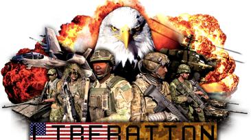 """Arma 3 """"Liberation v0.924 Tanoa"""""""