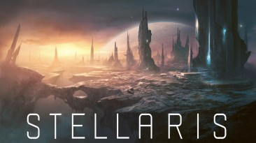 В Stellaris появится шпионаж