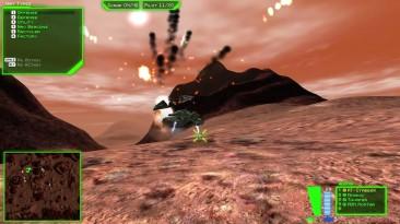"""Battlezone 98 Redux """"Официальный релизный трейлер в Steam"""""""