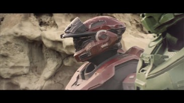 Halo vs Destiny