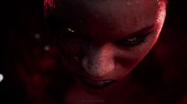 Анонсирована королевская битва, действие которой разворачивается во вселенной Vampire: The Masquerade