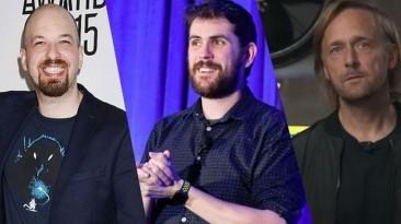 Разработчик Ori извинился за слишком агрессивную критику Cyberpunk 2077 и No Man's Sky