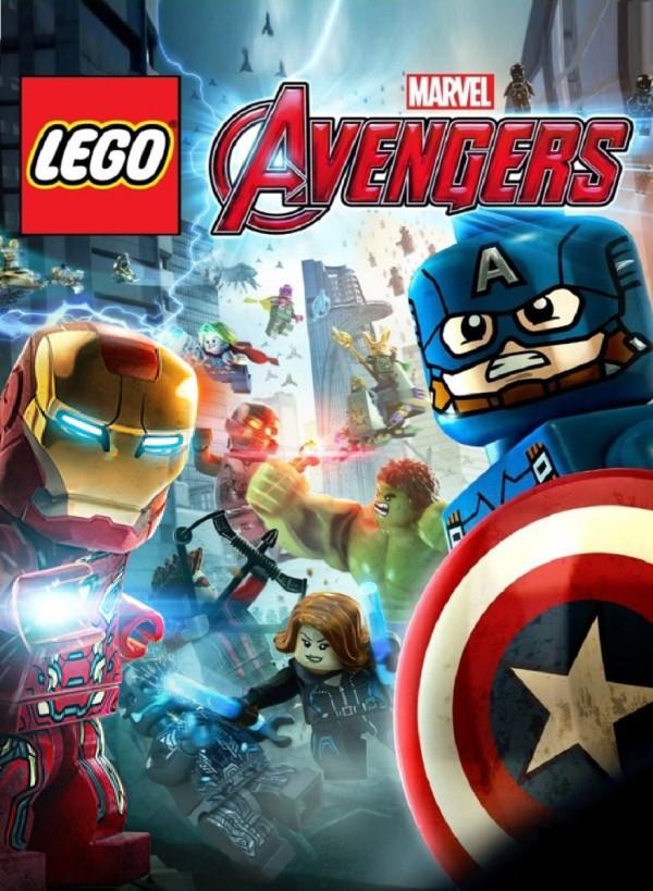 Lego marvel super heroes sam raimi spider-man mod pack youtube.